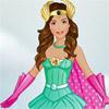 imagem Jogo Fashion Studio – Superhero Girl