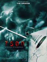 Flight 7500 (2014) [Latino]