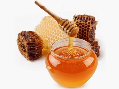 10 Manfaat Minyak Tawon untuk Kulit