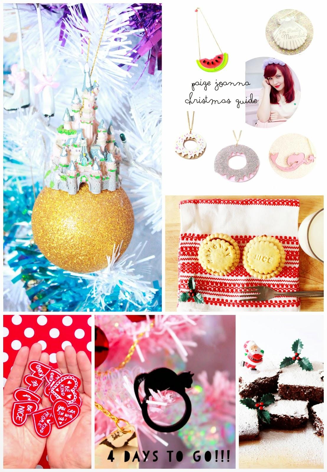 I Love Crafty Blog, Favourite Blogger, laser cut jewellery, fun blog, colourful blog, christmas blog coverage