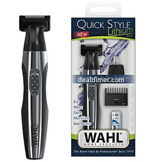 Wahl-quick-style-lithium-trimmer-5604-024-banner