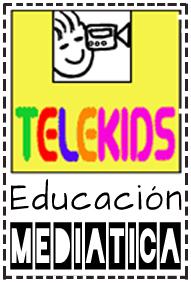 http://jsanchezcarrero.blogspot.com