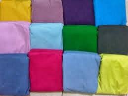 Grosir Baju Anak Murah dan Sprei waterproof