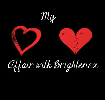 Brightenex
