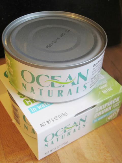 #shop #campaign #cbias #oceannaturals