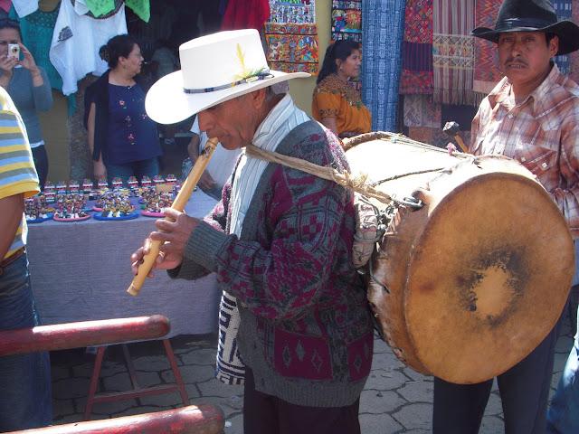 Imag Cultura-Guatemala_02.jpg