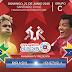 Ver Online Brasil vs Venezuela - Copa América 2015 Este 21/06/15 En Vivo Gratis