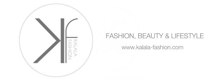 Kalala Fashion - Karla Bosch