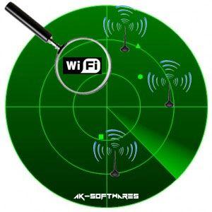 Wireless+Network+Watcher+1.47+Portable+Ak-Softwares