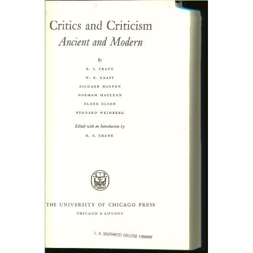 the critique of piagets theories essay