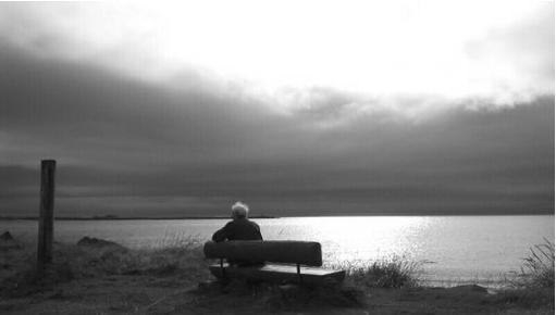 Os 10 maiores arrependimentos de quem está à beira da morte