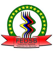 FEDSB