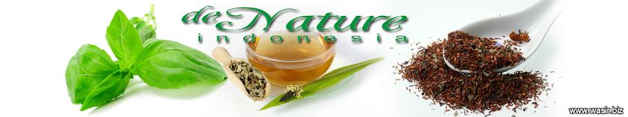 Obat Wasir Herbal