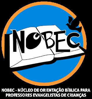 Conheca o NOBEC!