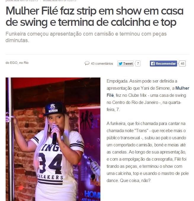 http://ego.globo.com/famosos/noticia/2015/01/mulher-file-faz-strip-em-show-em-casa-de-swing-e-termi