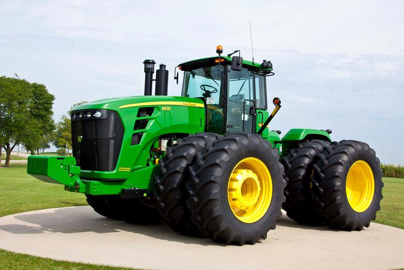 World S Smallest Tractor : Punjabi jatt world s biggest tractors photos big