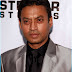 Irfan Khan's Son Makes His Hollywood Debut