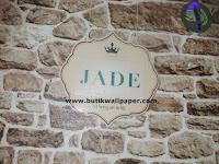 http://www.butikwallpaper.com/2015/06/wallpaper-jade.html