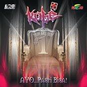 KOBE Pilih Aku Jadi #1 (2008)