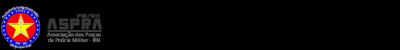 ASPRA PM/RN