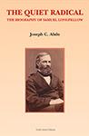 THE QUIET RADICAL de Joseph Abdo