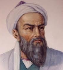 AL-BIRUNI,kitab-ul-hind