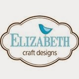 Elizabeth Craft Designs online shopping