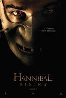 Hannibal Rising 2007 BRrip 720p