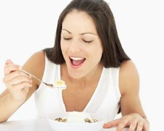 4 Makanan Ringan Yang Mampu Meningkatkan Kecerdasan Otak
