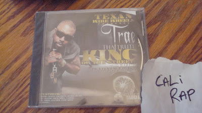 Trae-King_Of_The_Streets_Vol._2-(Bootleg)-2010-CR