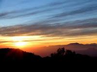 Pesona Wisata Gunung Bromo Yang eksotis