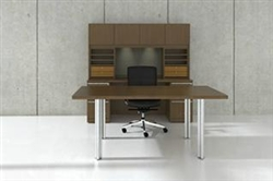 Verde Table Desk