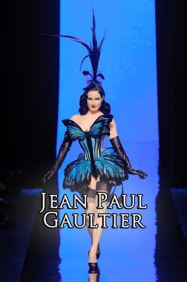 http://www.fashion-with-style.com/2014/01/jean-paul-gaultier-haute-couture-spring.html