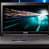 Top 5 Windows 8 gaming laptops