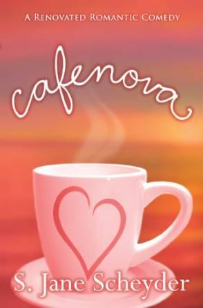Leídas en 2016: Cafenova
