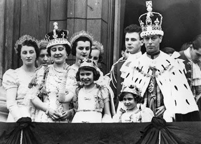 http://1.bp.blogspot.com/-Vj0UId1Hr4s/Tauybu3lOPI/AAAAAAAACoc/a4TJXUDygug/s400/King-George-VI-coronation.jpg