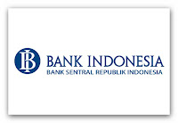 http://lokerspot.blogspot.com/2012/01/bank-indonesia-recruitment-january-2012.html