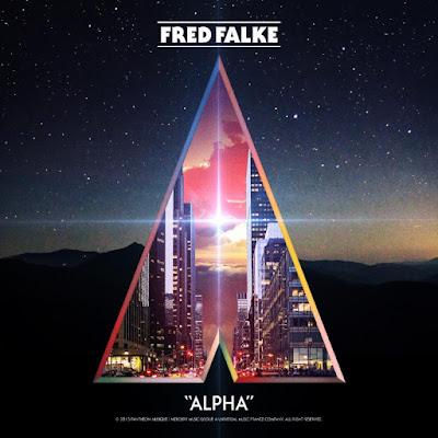 - Alpha EP