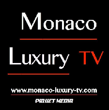 MONACO LUXURY TV