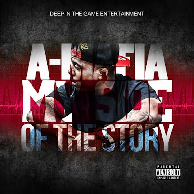 A-Mafia-My_Side_Of_The_Story-Bootleg-2011-UMT