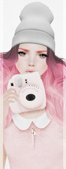 ❤ Profile