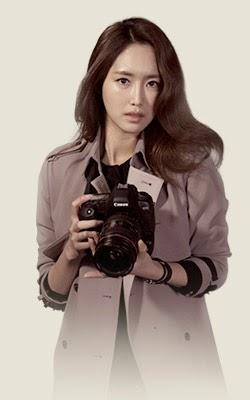 2015韓劇太陽的都市線上看
