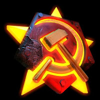 Command and Conquer : Red Alert 2 : Soviet CD 1
