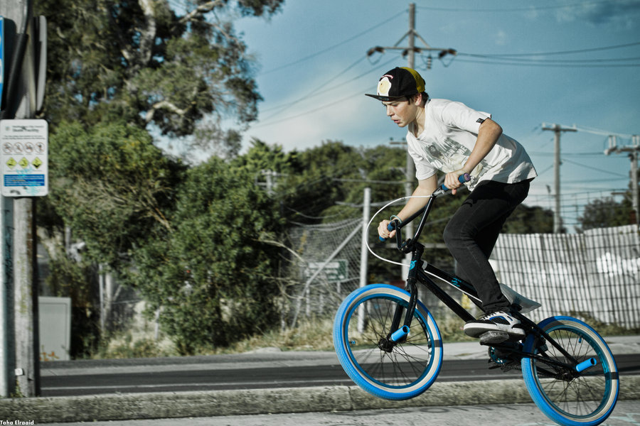 gallery for bmx freestyle wallpapers