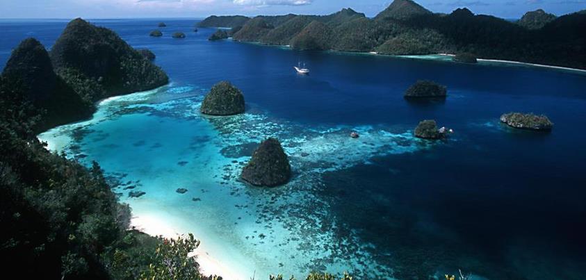 Tanjung Bira Indonesia  city photos gallery : Tanjung Bira, Salah Satu Pantai Eksotis Indonesia