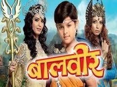Sinopsis Baal Veer Serial India Terbaru ANTV