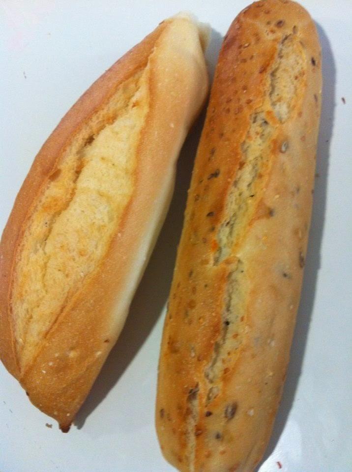 Cocina f cil sin gluten mayo 2014 - Cocina facil sin gluten ...