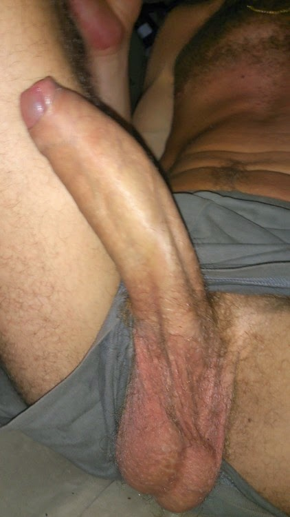 Fat cocks being sucked by college men 1