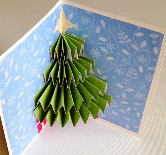 https://twiggynest.wordpress.com/2012/11/27/christmas-tree-pop-up-card/