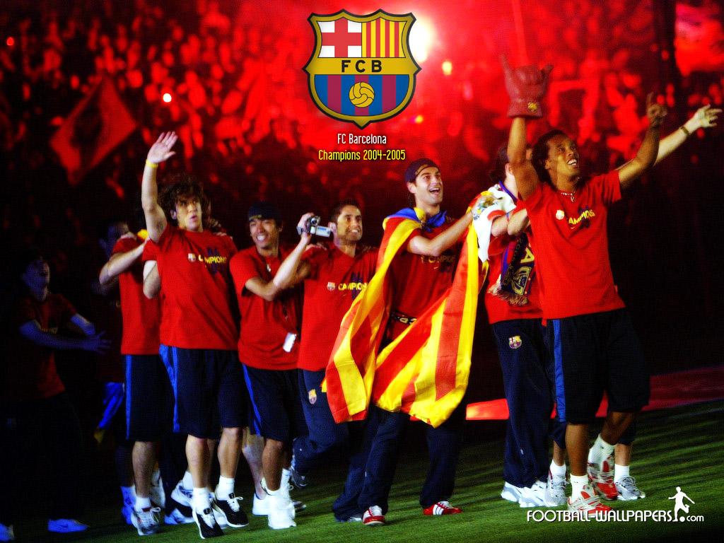 barcelona soccer barcelona,barcelona_wallpaper desktop wallpaper
